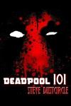 deadpool101