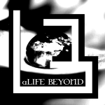 aLife Beyond Books, Steve Dustcircle's Publisher
